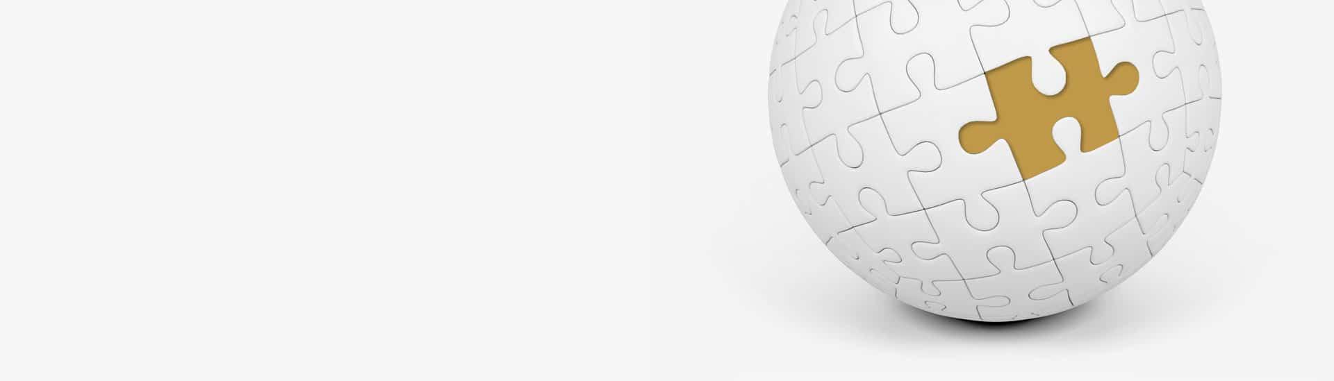 Lösungen Ring20 Immobilienmarketing
