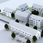 Projekt Marketing für Vogelhof Rottendorf