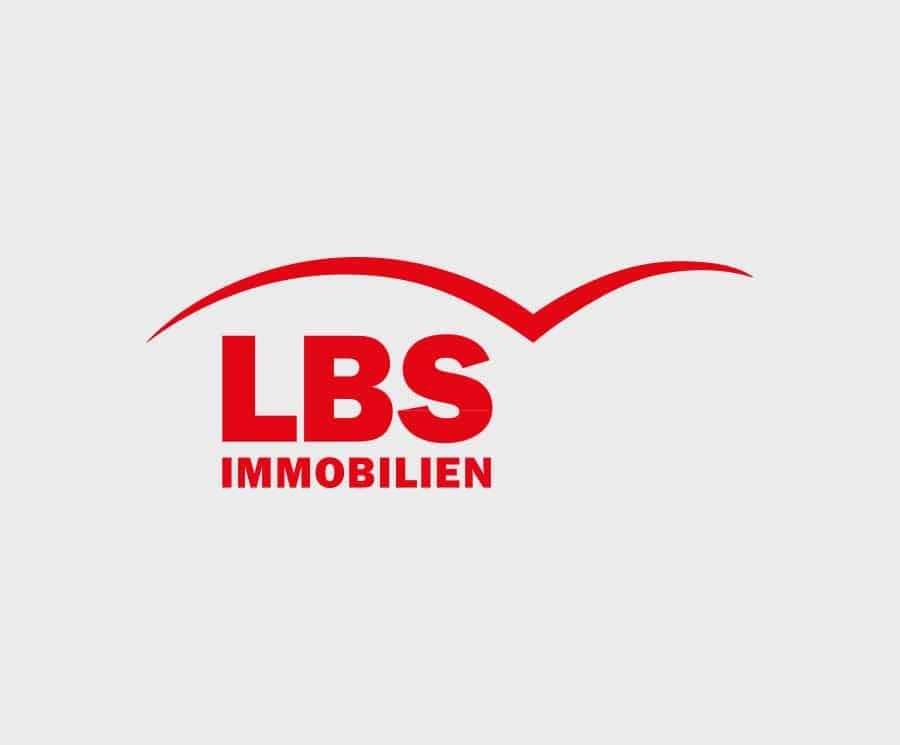 LBS Immobilien Südwest