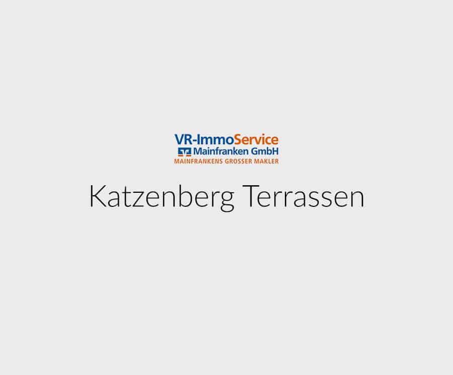 VR-ImmoService Projwktunterstützung Katzenberg Terrassen