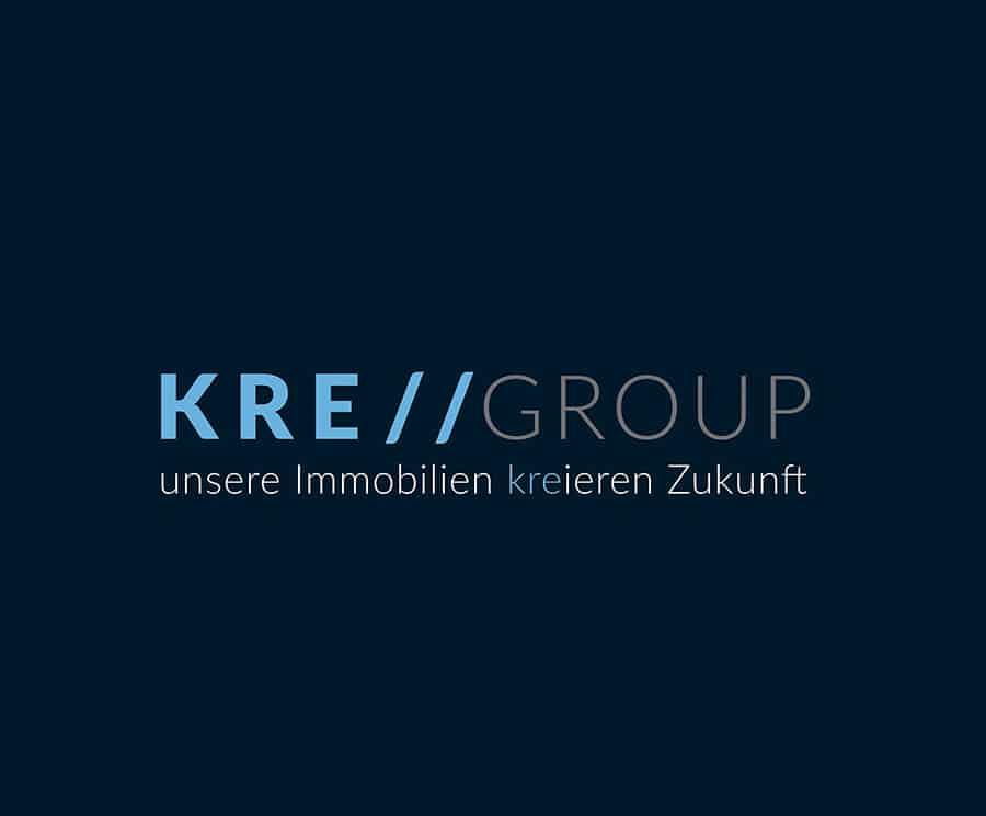 KRE Group Projektentwicklung Bamberg